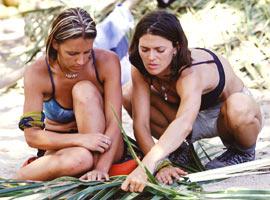 Gina Crews, Sarah Jones, ...