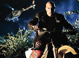 Vin Diesel, XXX