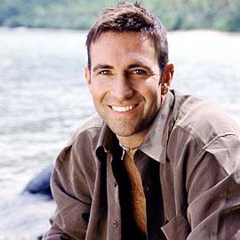 John Carroll, Survivor: Marquesas