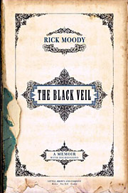 Rick Moody, The Black Veil