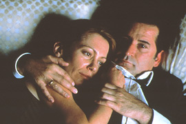 Kerry Armstrong, Anthony LaPaglia, ...