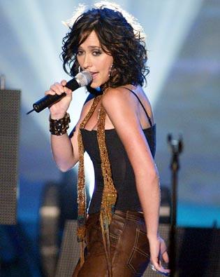 Jennifer Love Hewitt, Teen Choice Awards