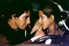 Jake Gyllenhaal, Jennifer Aniston, ...