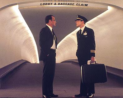 Tom Hanks, Leonardo DiCaprio, ...