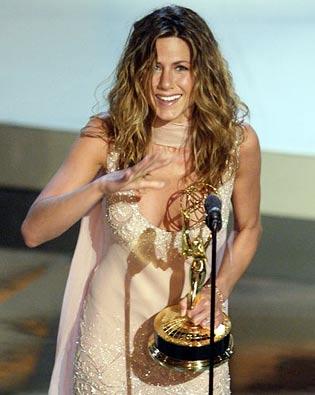Primetime Emmy Awards 2002