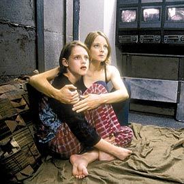 Jodie Foster, Kristen Stewart, ...