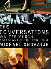 Michael Ondaatje, The Conversations
