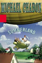 Michael Chabon, Summerland