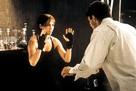 Billy Martin, Jennifer Lopez, ...