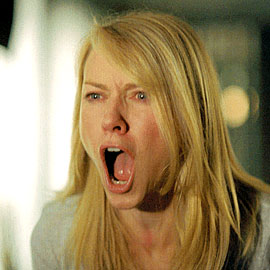 Naomi Watts, The Ring
