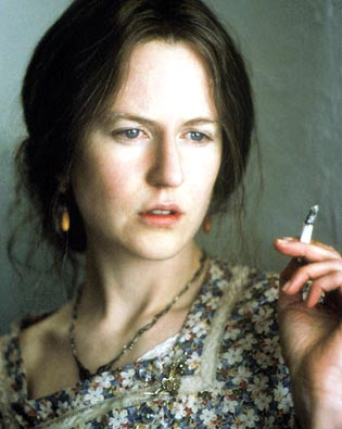 Nicole Kidman, The Hours