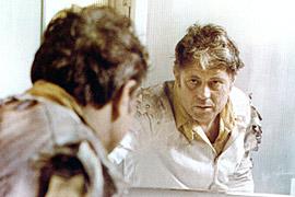 Solaris (Movie - 1972)