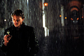 Heath Ledger, The Order (Movie - 2003)