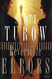 Scott Turow, Reversible Errors