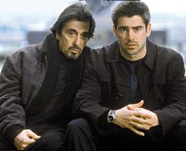 Al Pacino, Colin Farrell, ...