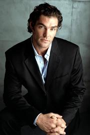 Evan Marriott, Joe Millionaire