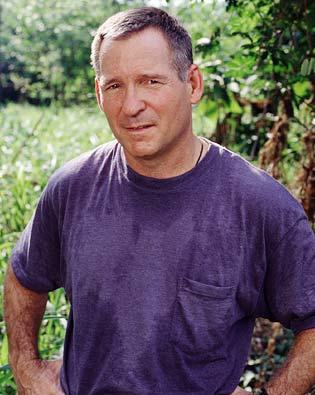 Roger Sexton, Survivor: The Amazon