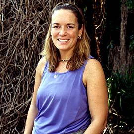 Jeanne Hebert, Survivor: The Amazon