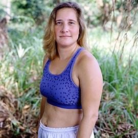 Deena Bennett