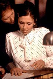 James Spader, Maggie Gyllenhaal, ...
