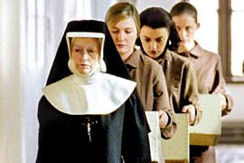 Anne-Marie Duff, Nora-Jane Noone, ...