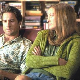Kate Hudson, Luke Wilson, ...