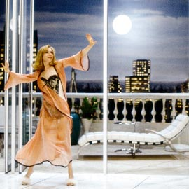 Renee Zellweger, Down With Love