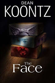 The Face (Book - Dean Koontz)