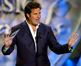 Vince Gill, Academy of Country Music Awards