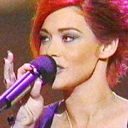Nikki McKibbin, American Idol