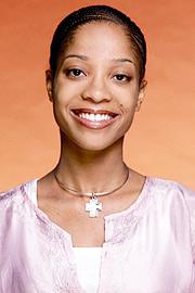 Tamyra Gray, American Idol