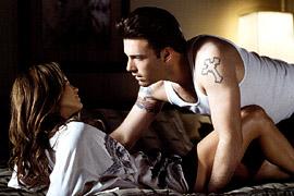 Ben Affleck, Jennifer Lopez, ...