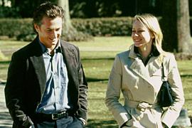 Sean Penn, Naomi Watts, ...