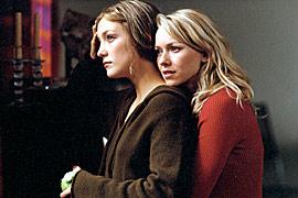 Kate Hudson, Naomi Watts, ...