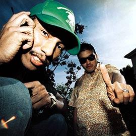 Neptunes, Pharrell Williams