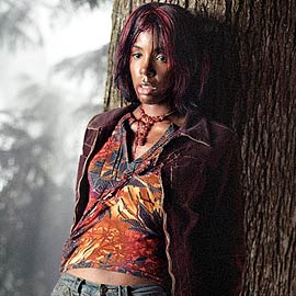 Kelly Rowland, Freddy vs. Jason