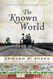 Edward P. Jones, The Known World