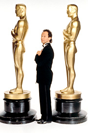 Billy Crystal, Oscars 2004