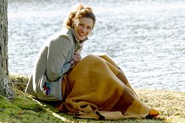 Julia Roberts, Mona Lisa Smile