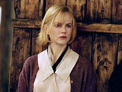 Nicole Kidman, Dogville