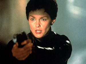 Ashley Judd, Twisted (Movie - 2004)