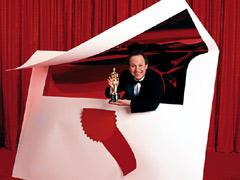 Billy Crystal, Oscars 2004