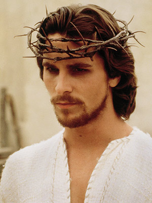 Christian Bale | CHRISTIAN BALE Mary, Mother of Jesus (1999, TV) WHAT IT IS A tepidly received TV movie in which the story of Jesus is seen through…