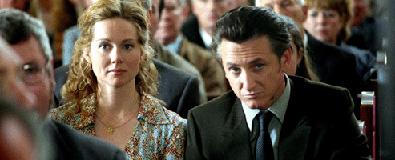 Sean Penn, Laura Linney, ...