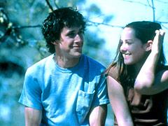 Jena Malone, Ryan Gosling, ...
