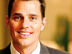 Bill Rancic, The Apprentice