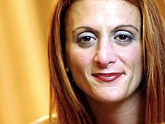 Heidi Bressler, The Apprentice