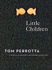 Tom Perrotta, Little Children