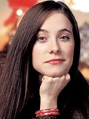 Caroline Dhavernas, Wonderfalls