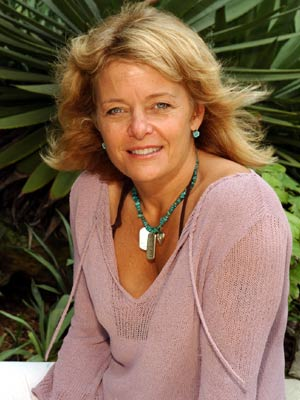 Kathy Vavrick-O'Brien, Survivor: All-Stars